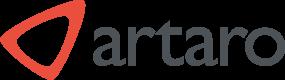 Logo vom artaro Bildungszentrum München